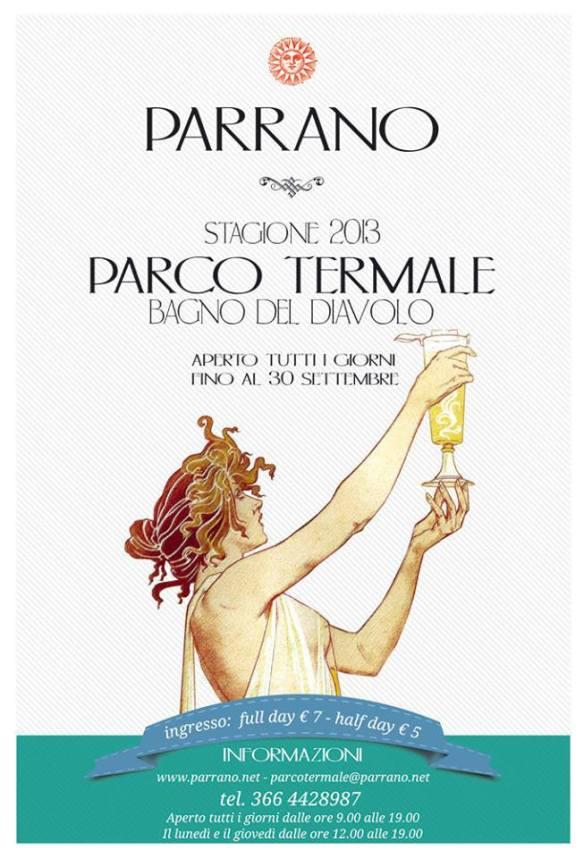 terme_parrano_13