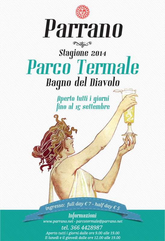manifesto_parco_termale